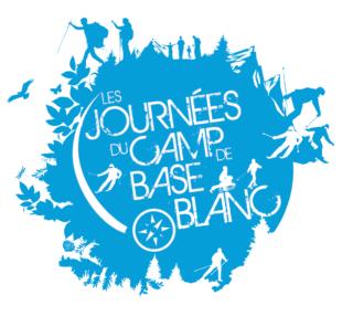 A la une : Les Journées du Camp de Base Blanc 2021
