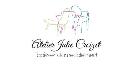 Atelier Julie Croizet