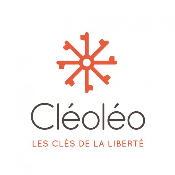 Cléoléo Conciergerie