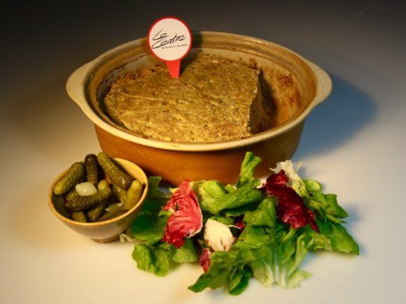 Brasserie - Restaurant \