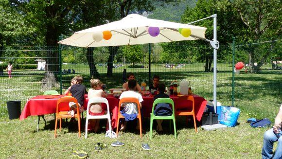 Mont-Blanc Kids