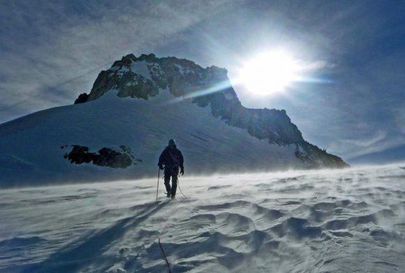 Compagnie des Guides et Accompagnateurs de Saint-Gervais Mont-Blanc