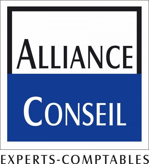 Alliance Conseil SAS