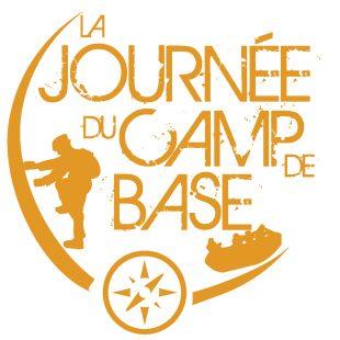 A la une : Journée du Camp de Base