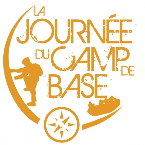 Journée du Camp de Base