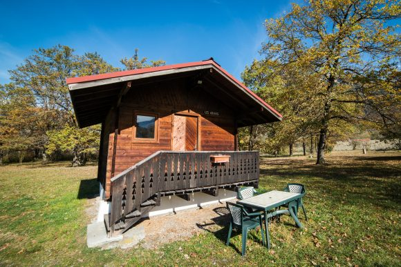 Camping \