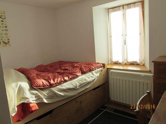 Appartement - Chez Eugène
