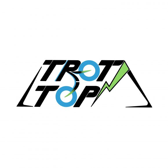 Randonnée Trot Top