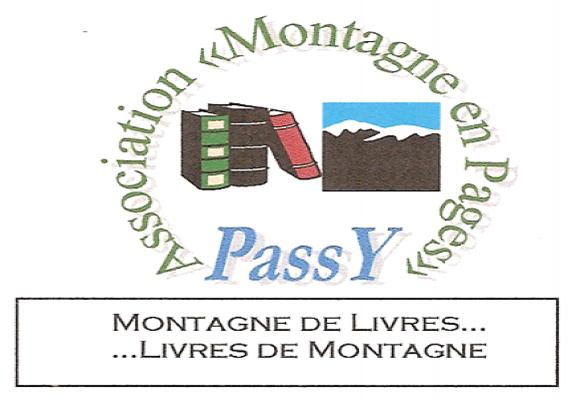 Association Montagne en Pages