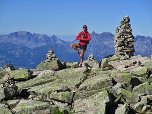 Tour du Mont Blanc la montagne accessible
