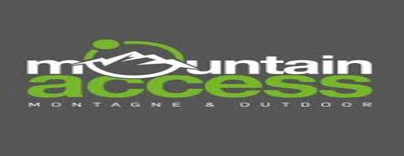 Service Conciergerie Mountain Access