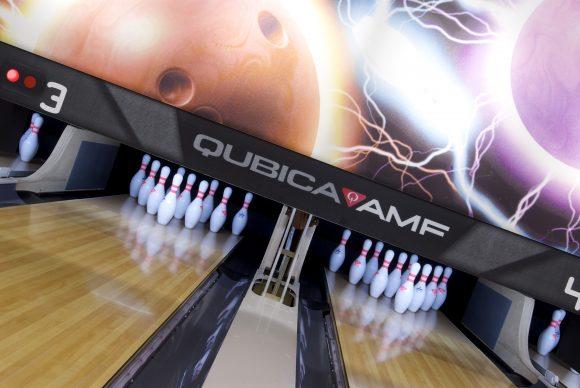 Bowling - Laser Game du Mont-Blanc