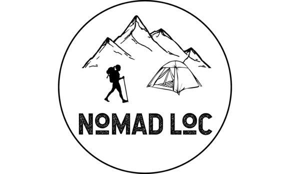 Nomad Loc