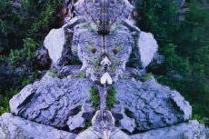Expo Photo : Magie du Regard, poésie naturelle des eaux des lacs de montagne