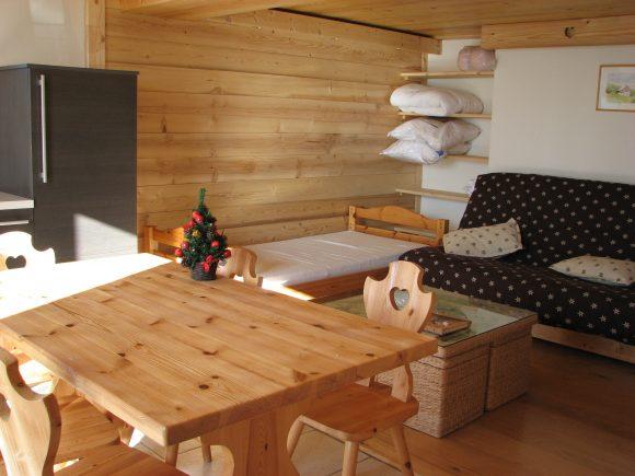 Studio Glermènes