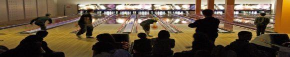 Bowling - Laser Game - Escape Game du Mont-Blanc